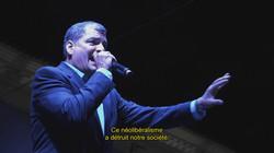 ON-REVIENT-DE-LOIN_Rafael_Correa_défendant_la_loi_sur_l'héritage.jpg