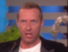 Coldplay-star-Chris-Martin-snaps-and-swe