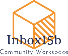 Inbox15b logo.png