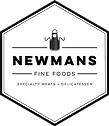 newmans_logo[1854].png