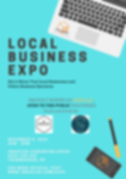 Business Expo Poster.png