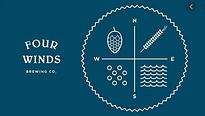 Fourwinds logo2.PNG
