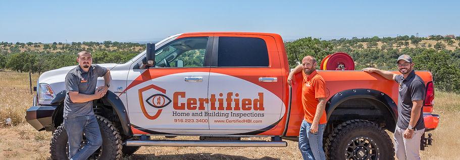 Certified Team pic3.jpg