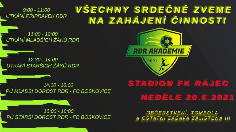 Pozvánka na zahájení RDR Akademie.jpg