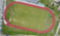 400 m Vaikų Bėgimas.png