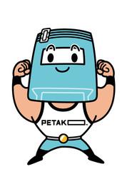 petako3_1_2.jpg
