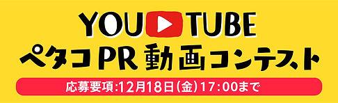 youtubeのコピー.jpg