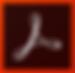スクリーンショット 2019-09-24 17.36.45.png
