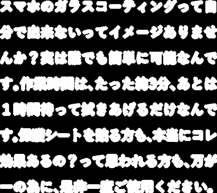 ナノプロテクト_リニューアル-03.png