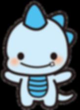 スクリーンショット 2019-11-22 11.53.07.png