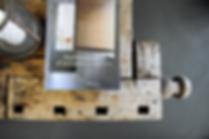 INdécoration,décoration d'intérieur,architecture d'intérieur,stylisme photo,relooking,coaching,lausanne,genève