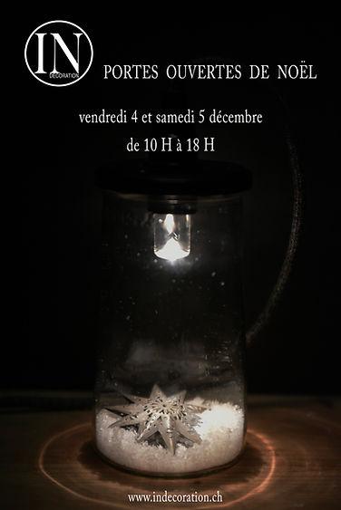 Noël 2020.jpg