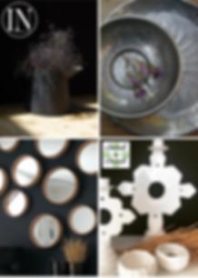 Capture d'écran 2020-06-28 à 12.15.49.pn