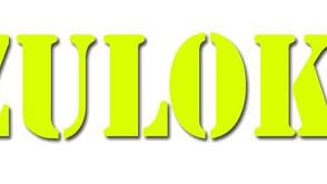 SORTEO de SUZULOKOS y Segurosofia: fin semana Hotel**** para dos personas