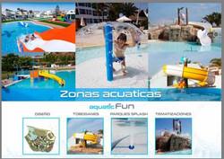 acuatic Fun