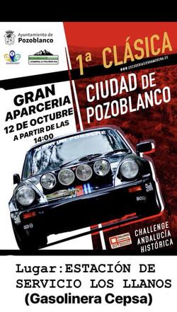 RC Cidad de Pozoblanco