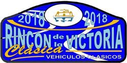 Seguro RC: Rincon de la Victoria