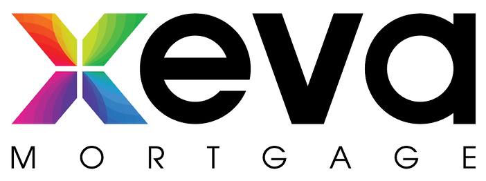 xeva-logo-final-02-on-white.png