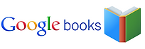 Buy Evian Rising in the Google Books store