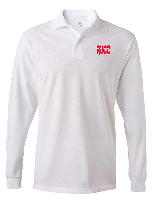 RUCC Classic Polo Shirt