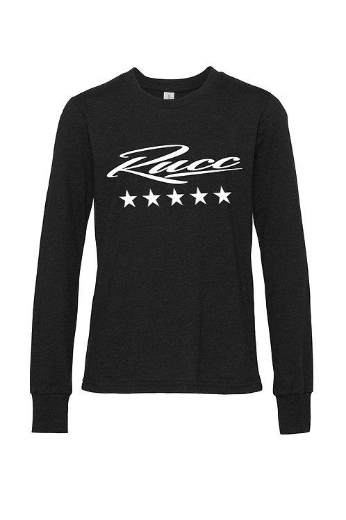 RUCC 5 STAR YOUTH