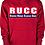 Thumbnail: RUCC Hoodie