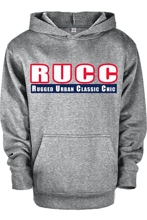 RUCC Hoodie