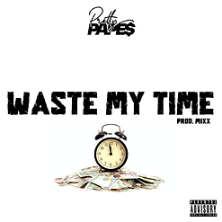 Waste My Time Artwork.png