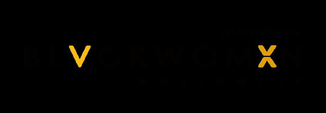 Blvck Womxn Worldwide