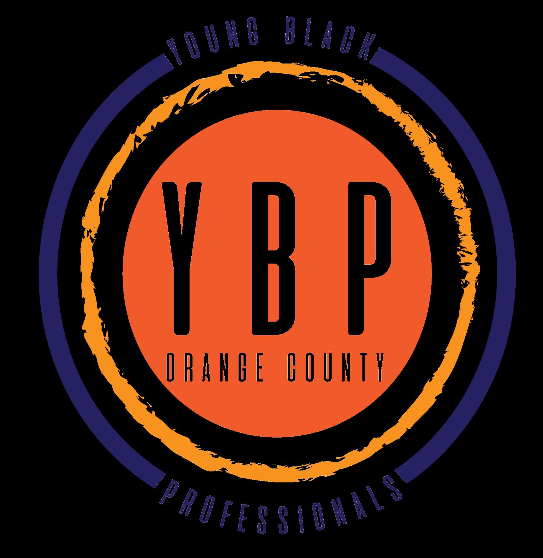 YBPOC