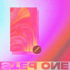 Step-One-Cover-Art.jpg