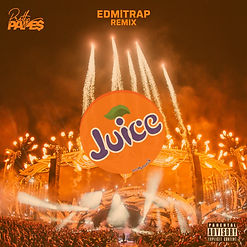 Juice Remix.jpg