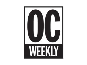 OC Weekly