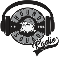 Hound Squad Radio
