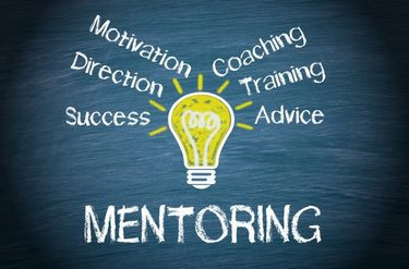 How Important is Mentorship?
