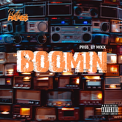 BOOMIN Artwork.png