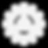 icons8-привод-96.png