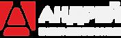 logo-(6).png
