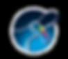 MYSIZE_Condomguide_ICON02_768x659px_phot