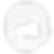 icons8-онлайн-поддержка-90.png
