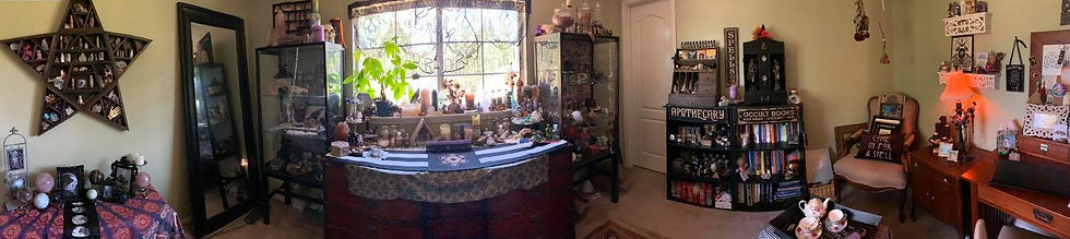 witchy room.jpg
