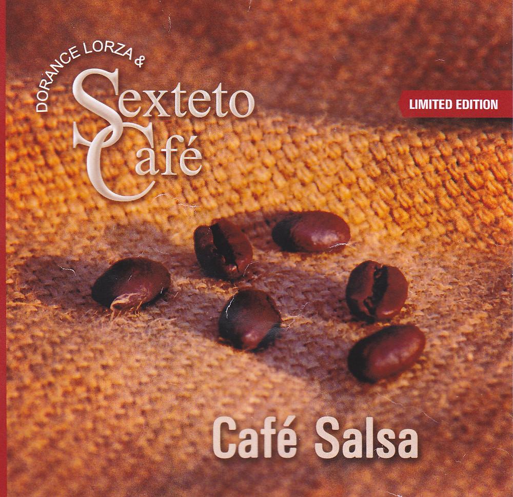 Cafe-Salsa 2014.jpg