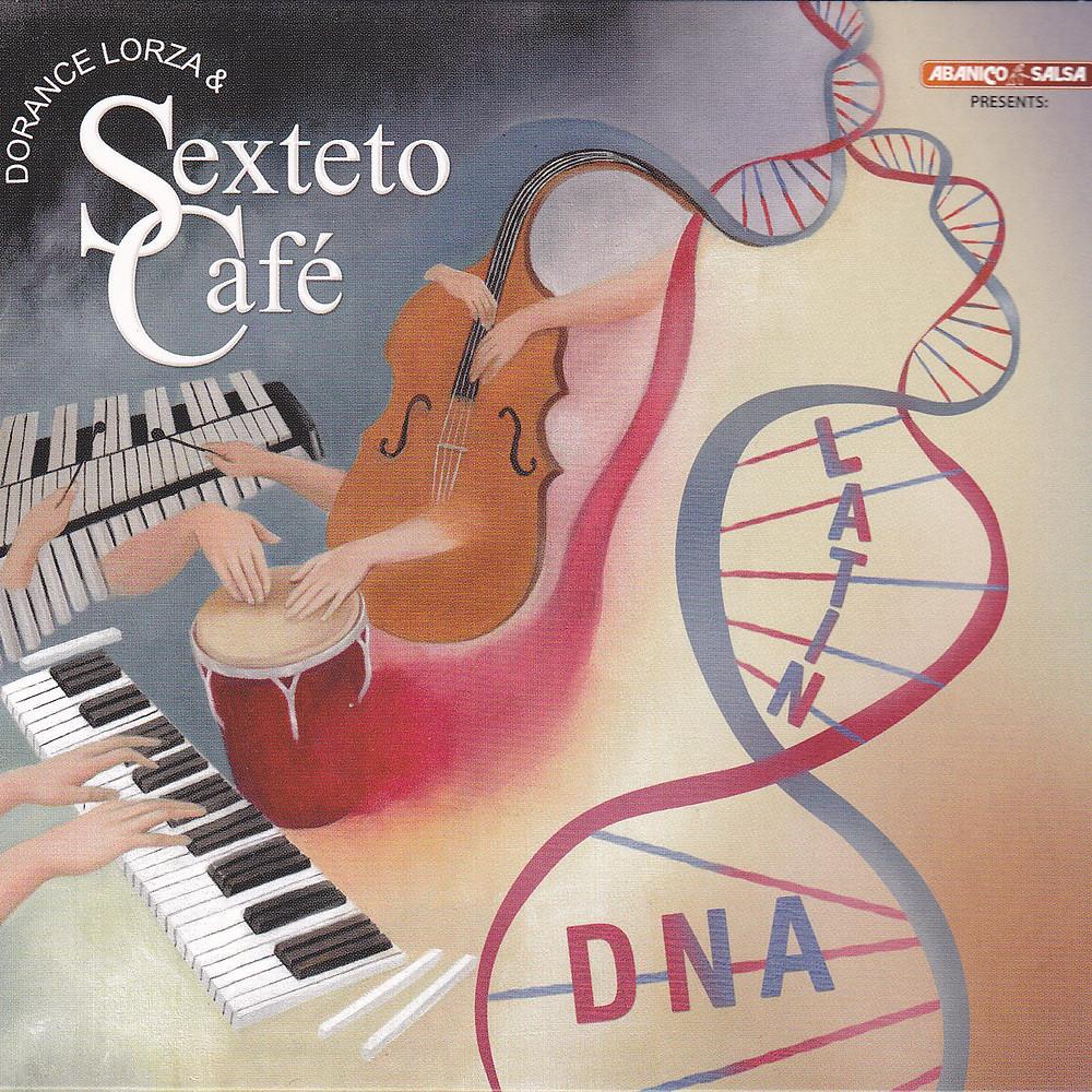 Latin DNA 2015.jpg