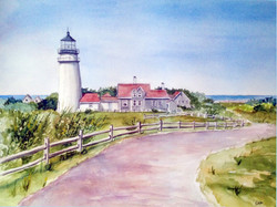 Beym_capecod_lighthouse.jpg