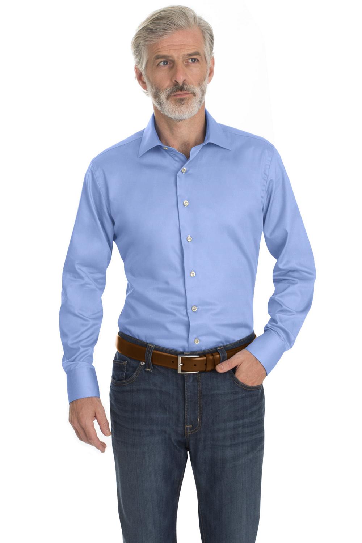 Shirt example 1
