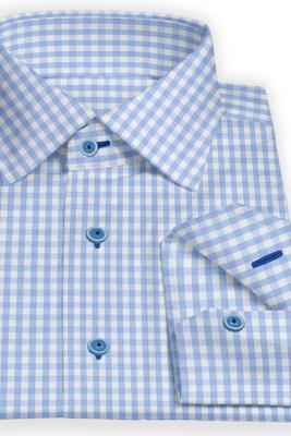 shirt example 3