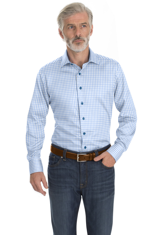 Shirt Example 4