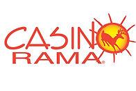 Casino-Rama-logo.jpg