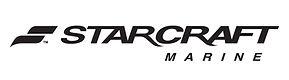 Starcraft_Logo.jpg