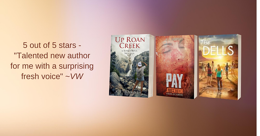 Three Book Library Subscriber Giveaway.p